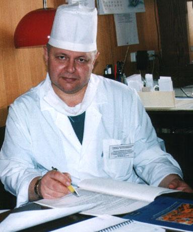 Регистрация Калининград зип номер телефона хирургии остальное время температура